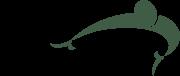 Fysiomobil Logo
